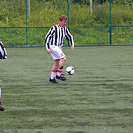 20120623_Soccer_TOurnament_D7_1