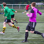 20120623_Soccer_TOurnament_D7_39