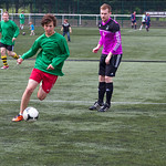 20120623_Soccer_TOurnament_D7_23