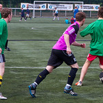20120623_Soccer_TOurnament_D7_21