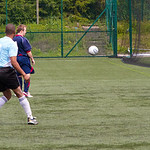 20120623_Soccer_TOurnament_D7_16