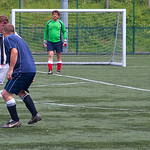 20120623_Soccer_TOurnament_D7_2