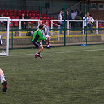 20120623_Soccer_TOurnament_D7_116