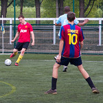 20120623_Soccer_TOurnament_D7_92