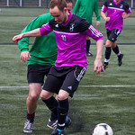 20120623_Soccer_TOurnament_D7_19