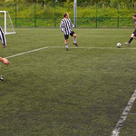 20120623_Soccer_TOurnament_D7_120
