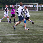 20120623_Soccer_TOurnament_D7_110
