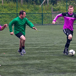 20120623_Soccer_TOurnament_D7_43