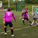 20120623_Soccer_TOurnament_D7_123