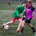 20120623_Soccer_TOurnament_D7_25