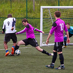 20120623_Soccer_TOurnament_D7_118