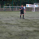 20120623_Soccer_TOurnament_D7_94