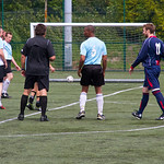 20120623_Soccer_TOurnament_D7_12