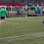 20120623_Soccer_TOurnament_D7_27