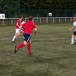 20120623_Soccer_TOurnament_D7_95