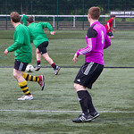 20120623_Soccer_TOurnament_D7_40