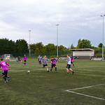 20120623_Soccer_TOurnament_D7_111