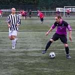 20120623_Soccer_TOurnament_D7_113