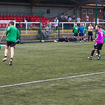 20120623_Soccer_TOurnament_D7_26