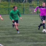 20120623_Soccer_TOurnament_D7_44