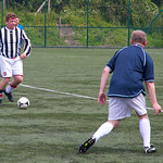 20120623_Soccer_TOurnament_D7_3