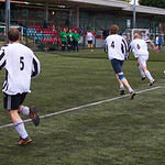 20120623_Soccer_TOurnament_D7_114