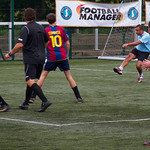 20120623_Soccer_TOurnament_D7_105