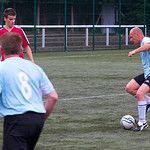 20120623_Soccer_TOurnament_D7_104
