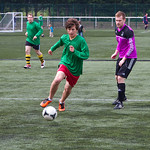 20120623_Soccer_TOurnament_D7_22