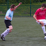 20120623_Soccer_TOurnament_D7_98