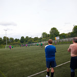 20120623_Soccer_TOurnament_D7_48