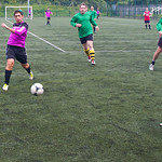 20120623_Soccer_TOurnament_D7_45