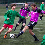 20120623_Soccer_TOurnament_D7_24