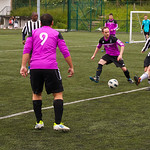 20120623_Soccer_TOurnament_D7_122