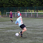 20120623_Soccer_TOurnament_D7_100