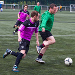 20120623_Soccer_TOurnament_D7_20