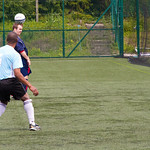 20120623_Soccer_TOurnament_D7_17