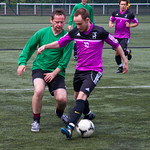 20120623_Soccer_TOurnament_D7_18