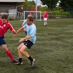 20120623_Soccer_TOurnament_D7_101