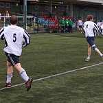 20120623_Soccer_TOurnament_D7_115