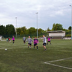 20120623_Soccer_TOurnament_D7_112