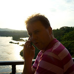 alan ryan's photo
